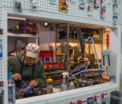 pacific-coast-hobbies-rc-toy-service-shop